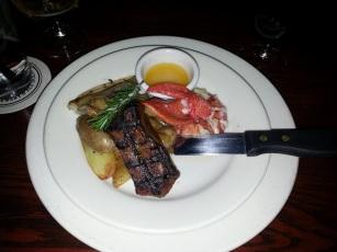 wagyu-lobster
