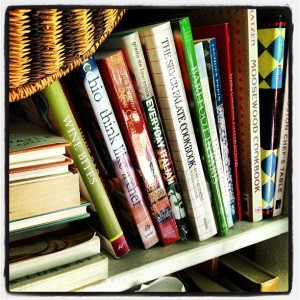 cookbooks1
