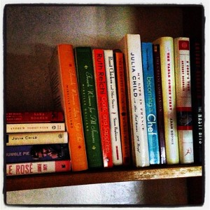 cookbooks3